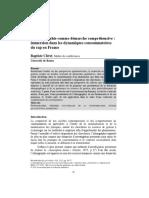 32-2-cleret.pdf