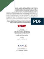 TAM_-_Edital_de_Oferta_Publica_de_Permuta_de_Acoes_para_Cancelamento_de_Regi.pdf
