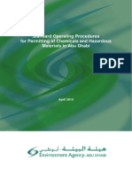 Permitting of Chemicals and Hazardous Materials in Abu Dhabi.pdf