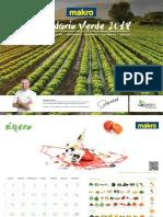 calendario-verde-2018
