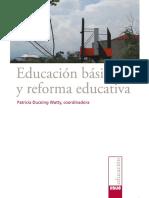 Educación-básica-y-reforma-educativa.pdf