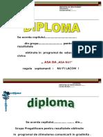 0_diplome