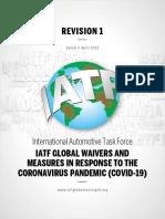 IATF-Measures-Coronavirus-Pandemic-COVID-19-REVISION-1_9 April2020
