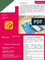 2.-ACTIV- Lenguaje-y-Comunicación-Preescolar-RECREA
