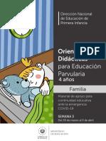 Orientaciones_parvularia_4_f1_S3