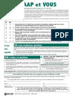 formulaire-Q-AAP-2