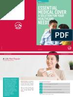 a-lifemed-regular-brochure
