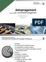 PM11-HS2015-P-QR-Management-f