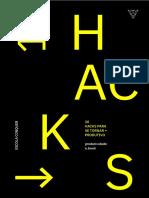 cms_files_58293_1580834593Ebook_Produtividade