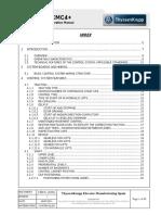 1.4.2. Operation Manual_CMC4_Plus