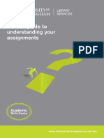 Short-Guide-Understanding-assignment.pdf