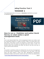 ielts-simulation-test--vol2--with-answers_reading-practice-test-3-v9-986