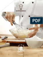 1566838512ebook-Desafio_de_Gastronomia