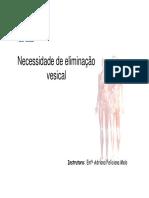 aula_adriana_sonda_vesical_SEE2013.pdf