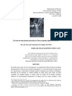El_costo_de_una_pronta_salvacion_en_Nuev