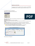 BSTETRA460.netis-B-maintenance-guide-V1-1-part3-3010374