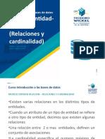 1.3 Modelo Entidad-Relación (Relaciones y cardinalidad).pptx