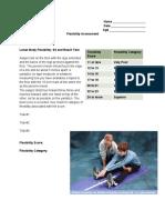Flexibility_Assessment.docx