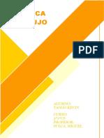 KEVIN TANGO 3º1 CS TPNº2 DIAGRAMA DE FLUJO.pdf