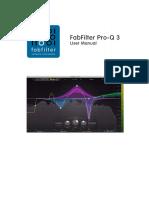 ffproq3-manual.en.es.pdf