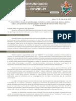 COMUNICADO-COVID19-II.pdf