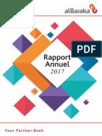 rapport-2017-fr