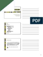Les-formes-galeniques.pdf
