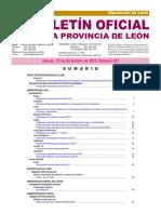 Bomberos Leon 2016.pdf