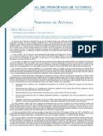 Acuerdo OEP 2017 Principado de Asturias.pdf