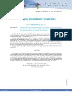santander 2018.pdf