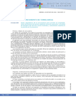 bases Torrelavega 2016.pdf
