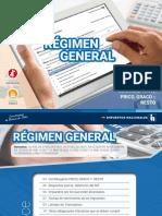 REGIMEN GENERAL.pdf