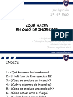 divulgacion1-4-eso-v24.pdf