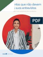 pt-br-final-ebook