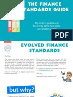 financestandards2-181114181938.pdf