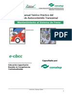 Automotriz-08 Frenos.pdf