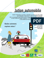 7-La pollution automobile