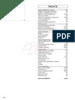 suzuki.pdf