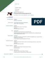 CV-Europass-20200407-Rezgallah-FR.pdf