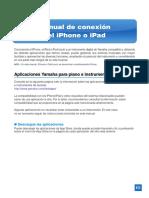 Manual CLP 645 iPhone iPad.pdf