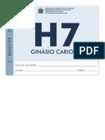 H7._2.BIM_ALUNO_2.0.1.3..pdf