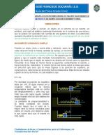 Guía física 11° Vibraciones.docx