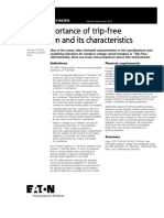 the-importance-of-trip-free-operation-and-its-characteristics.pdf