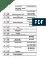 cronograma 2020 UNRN