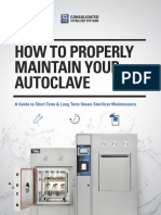 how-to-maintain-your-autoclave-web-7