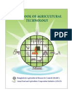 Hand Book of Agricultural Technology.pdf