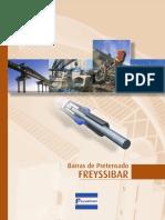 16-0901-ca-001-freyssibar