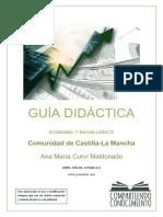 Guía Didáctica Economía 1ºBTO CLM (1)