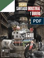 libro-2020.pdf
