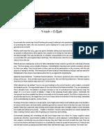 Y-RUS-EQUIT.pdf